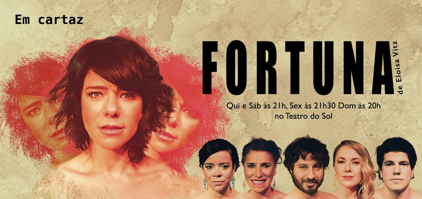 cartaz-fortuna-site
