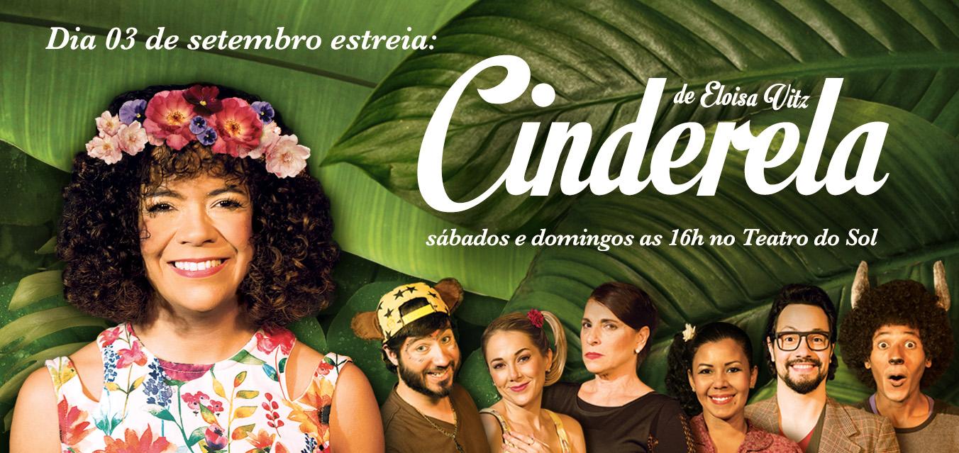 estreia cindis site