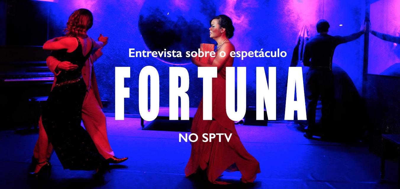 fortuna-sptv-site